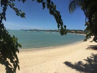 Beach front B