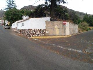 Casa totalmente Independiente. Valsequillo. Cerca de rutas para senderos