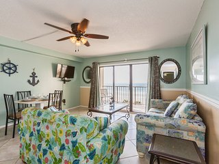 Life is better on the beach!  Renovated