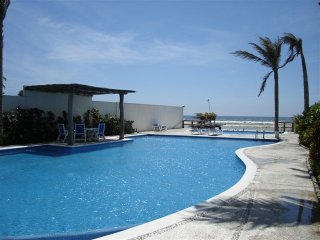 HERMOSO DEPARTAMENTO CON CLUB DE PLAYA
