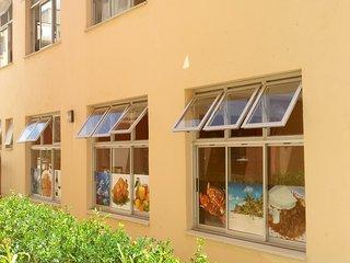 Oyana Apartments