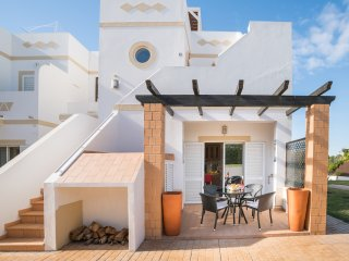 Quaint Apartment near the Seaside, Carvoeiro, Algarve