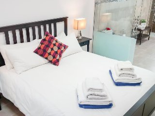 4 bedroom Villa in Costa Teguise, Canary Islands, Spain : ref 5334264
