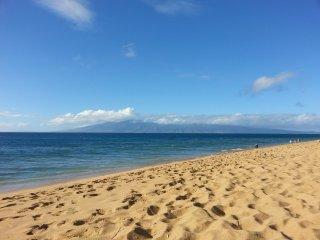Westin - 2b2b/Deluxe Island View/Oceanfront