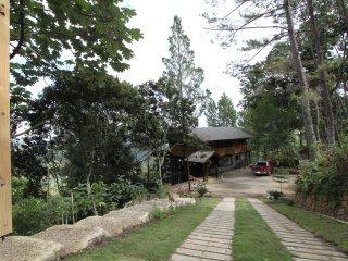 El Sueño Villa