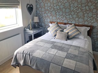 Cosy Cwtch Holiday House