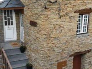 Casa do Freire
