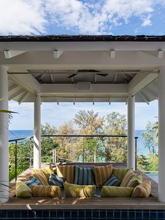 Villa Sammasan - Relax in paradise