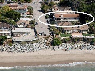 Great 26th Avenue Beach House