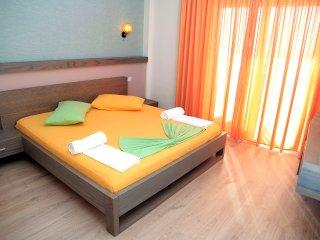 Albania Holiday rentals in Vlore-Vlora, Radhime