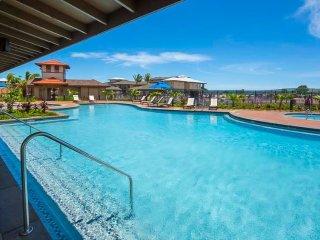 Poipu Pili Mai Pool and Children's Pool