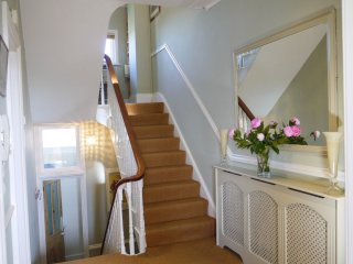 BT017 Apartment in Hastings