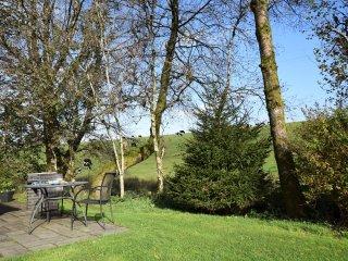 VALEC Cottage in Tintagel