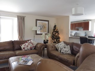 36867 Cottage in Blandford For
