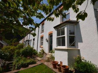 44078 Cottage in Porlock