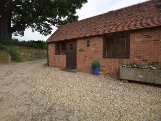 CC072 Barn in Banbury