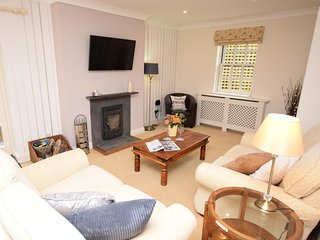 44797 Apartment in Torquay