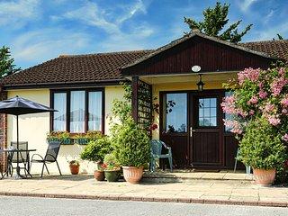 FWILL Cottage in Wincanton