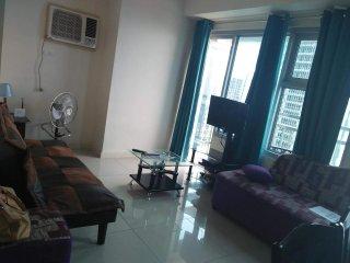 One Bedroom For Rent 8 Adriatico (Eton)