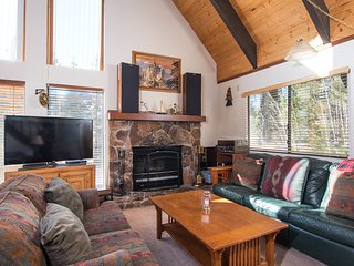 North Shore - Cozy Cabin