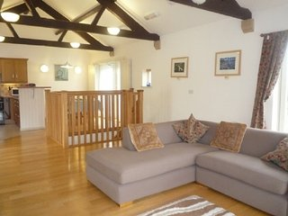 SKIDDAW,modern, dog-friendly, underfloor-heating,near Cockermouth, ref:972320