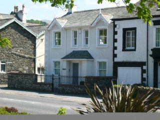 WRENVILLE, modern, beautiful area, spacious, in Keswick, ref:972279