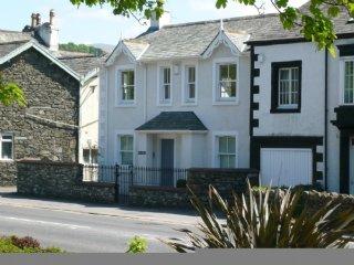 WRENVILLE, modern, beautiful area, spacious, in Keswick, ref:972279