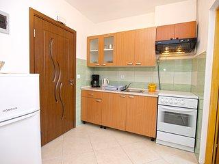 Apartment 1880