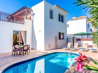 Villa Ayisilaos
