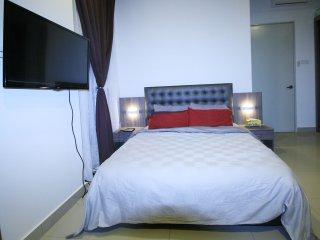 1 Bedroom Apartment Vacation Rental