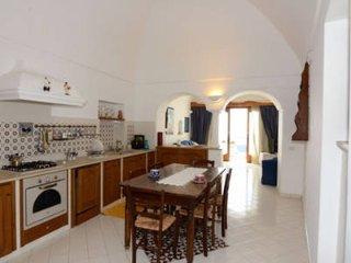 Casa Laura - Positano AMALFI COAST