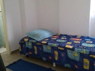 Apartamento Maceió