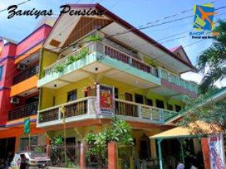 Cheapest El Nido Palawan Hotel