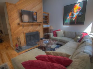 Sugarbush Timberline Condo ~ RA131372