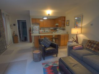 Sugarbush Villager Condo