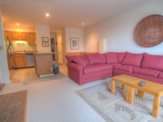 Sugarbush Condo ~ RA155603
