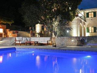 Villa Miscic - Brela