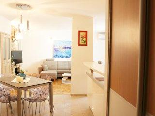 Apartment Bianca - Three Bedroom Apartment