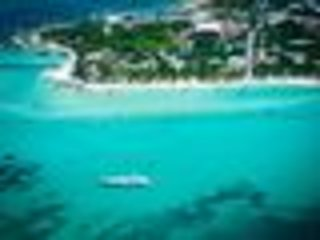 The best location - Playa norte