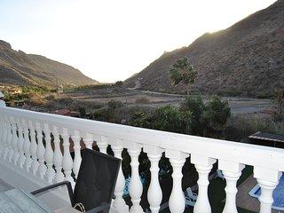 (2ºA) Mogán Sol, preciosos apartamentos con piscina a 3 Km. del Puerto de Mogán