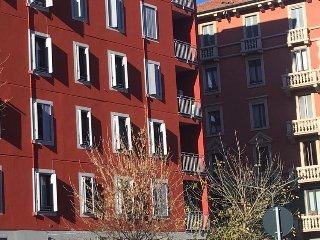Apartamento en Milan - Italia