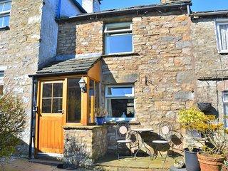 28343 Cottage in Dent