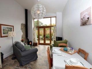 46774 Cottage in Shaftesbury