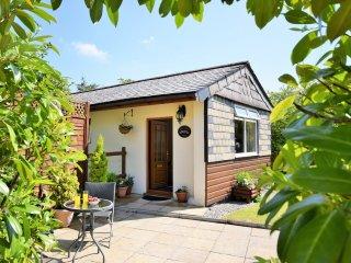 MEAWE Cottage in Launceston