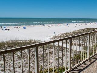 Villas of Clearwater Beach - A13