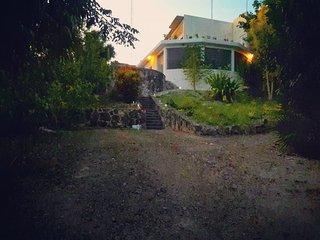 Casa Bacalar Hostel