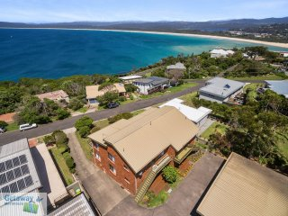 Tasman View in Merimbula
