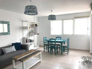 Appartamento Cotillo Fuerteventura Las Palmas La Marinera 37