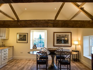 Boutique Barn, Sancton - 30 Mins from York