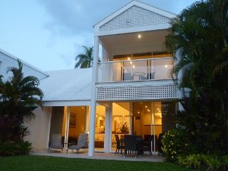 Port Douglas Mirage Villa 136
